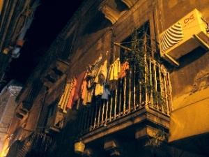 Ortigia Sicily