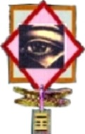 sophia-logo
