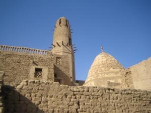 al Qasr 2