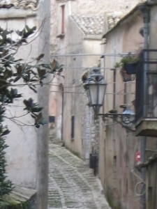 erice-alley