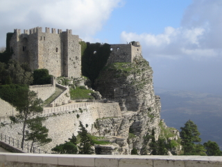 erice-castle-of-venus