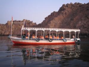 philae-boat-sm