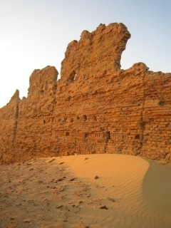 temple-al-qasr-sm